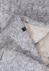 Bickley+Mitchell - INFINITY - Écharpe tube - grey