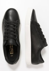 Blend - Trainers - black - 1