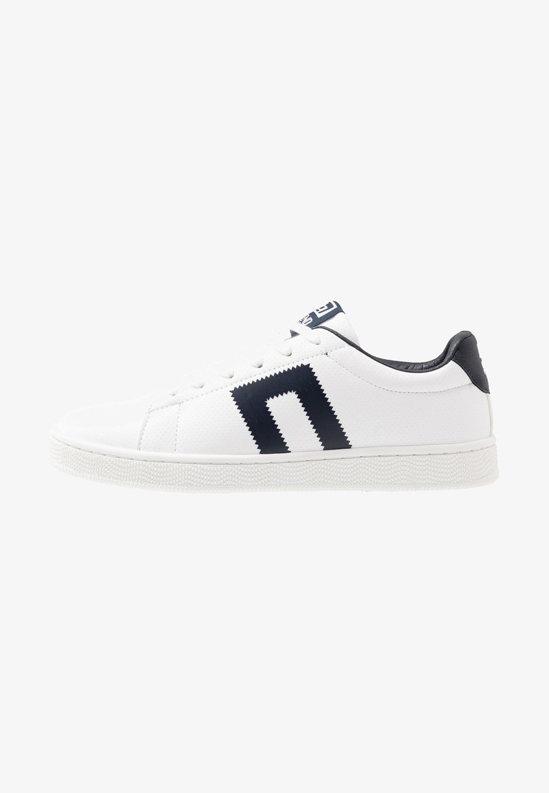 Blend - Sneaker low - dark navy