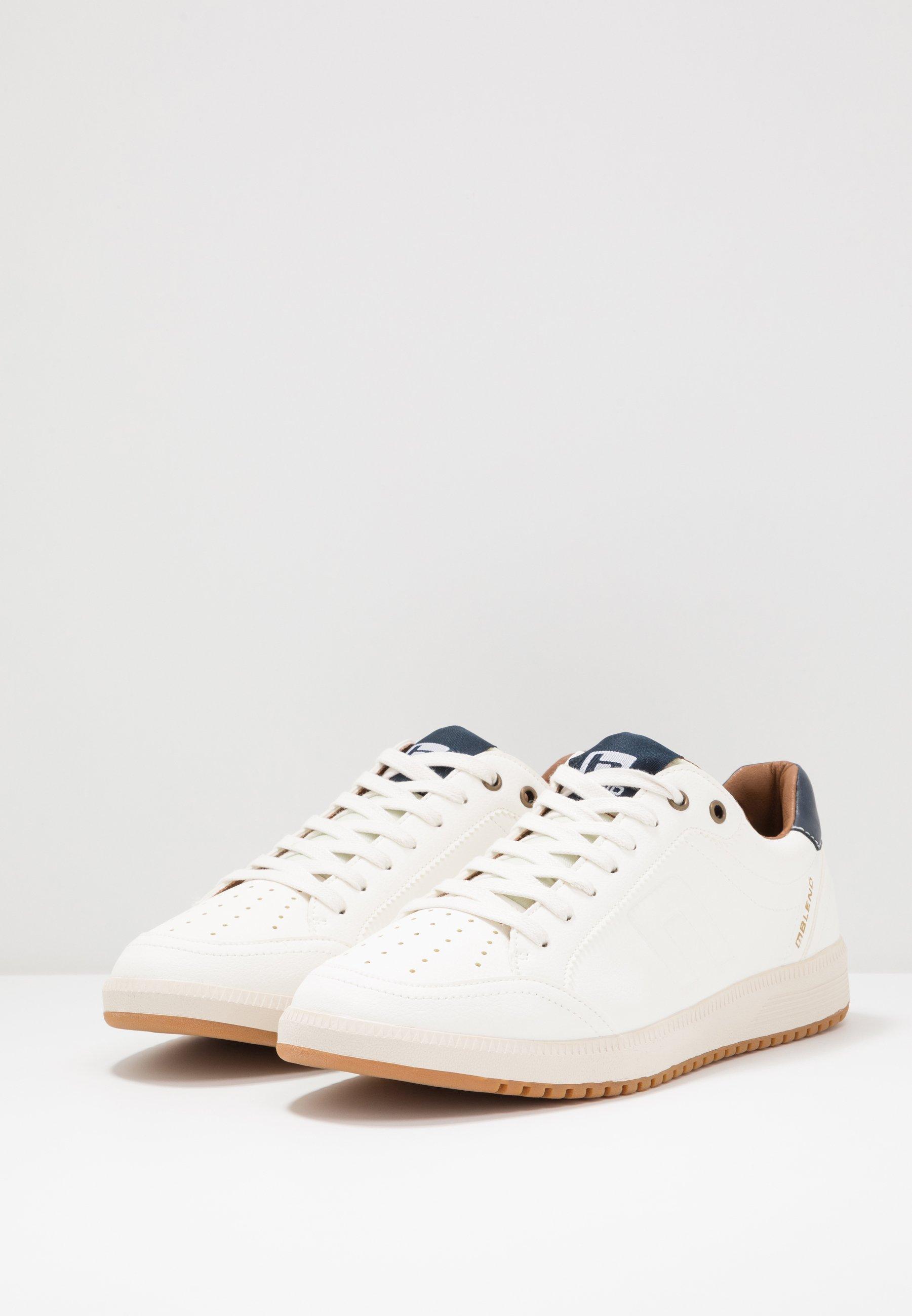 Blend Footwear - Sneakers White