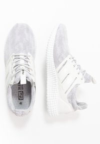 Blend - FOOTWEAR - Tenisky - white - 1