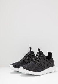 Blend - FOOTWEAR - Tenisky - black - 2