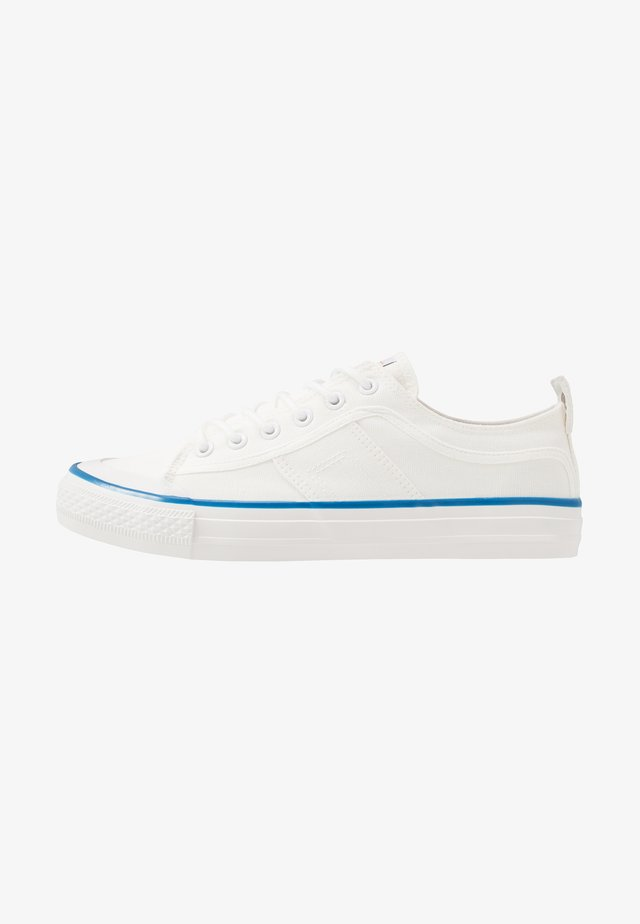 FOOTWEAR - Trainers - white