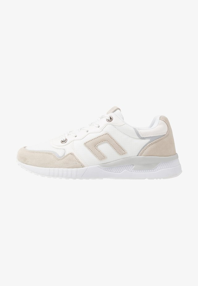 FOOTWEAR - Trainers - offwhite