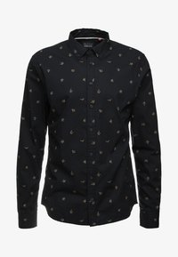 Blend - Shirt - black - 3