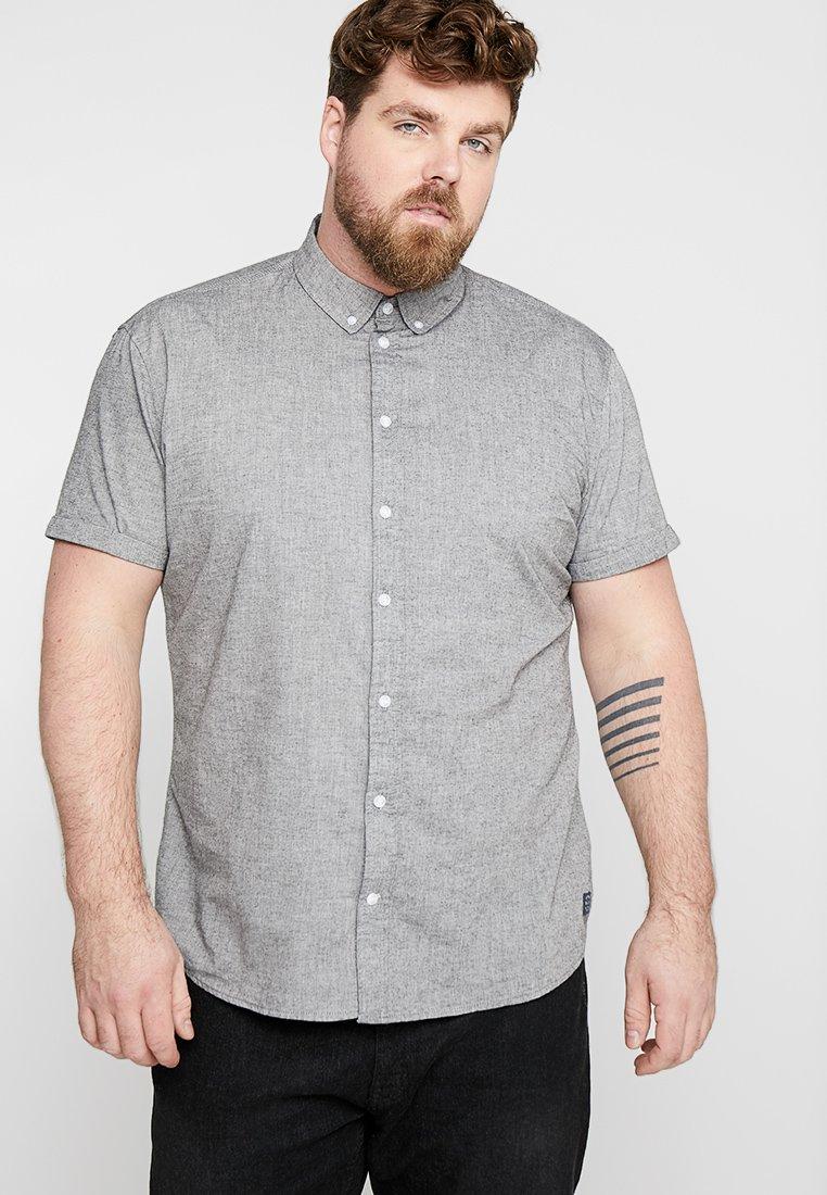 Blend - Shirt - dark navy blue