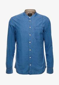 Blend - SHIRT - Košile - denim blue - 4