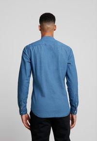 Blend - SHIRT - Košile - denim blue - 2