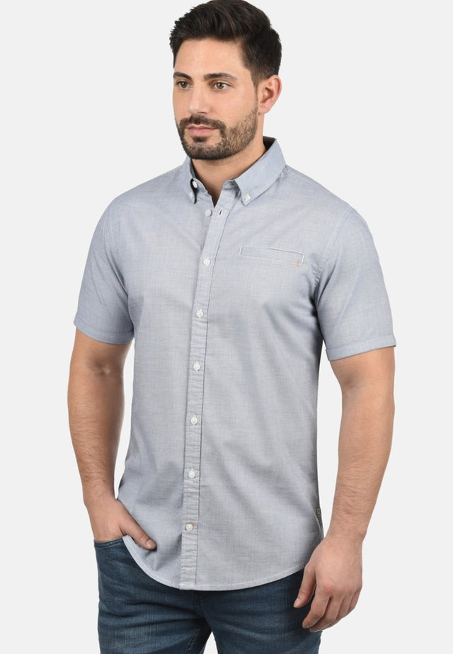 FILLUS - Shirt - dark blue