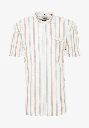 Skjorter - offwhite