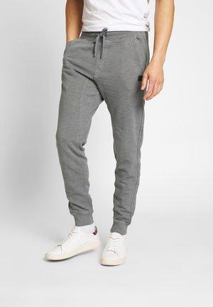 Pantaloni sportivi - granite
