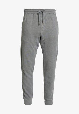 Pantalon de survêtement - granite
