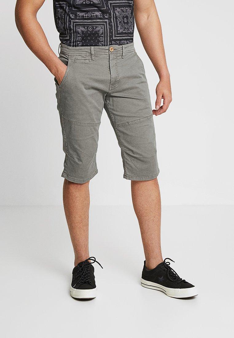 Blend - Shorts - granite