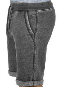 Blend - JONNY - Shorts - black - 2
