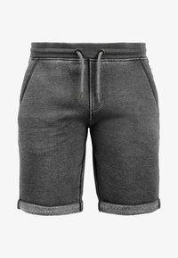 Blend - JONNY - Shorts - black - 3