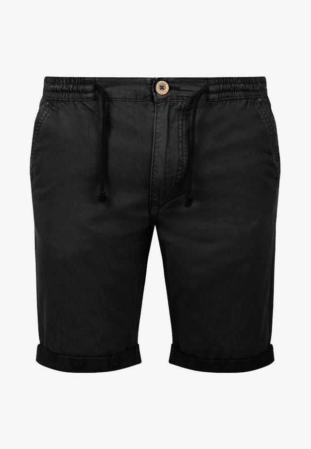 CLAUDIO - Shorts - black