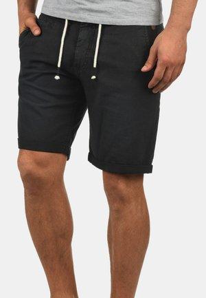 LIAS - Shorts - black