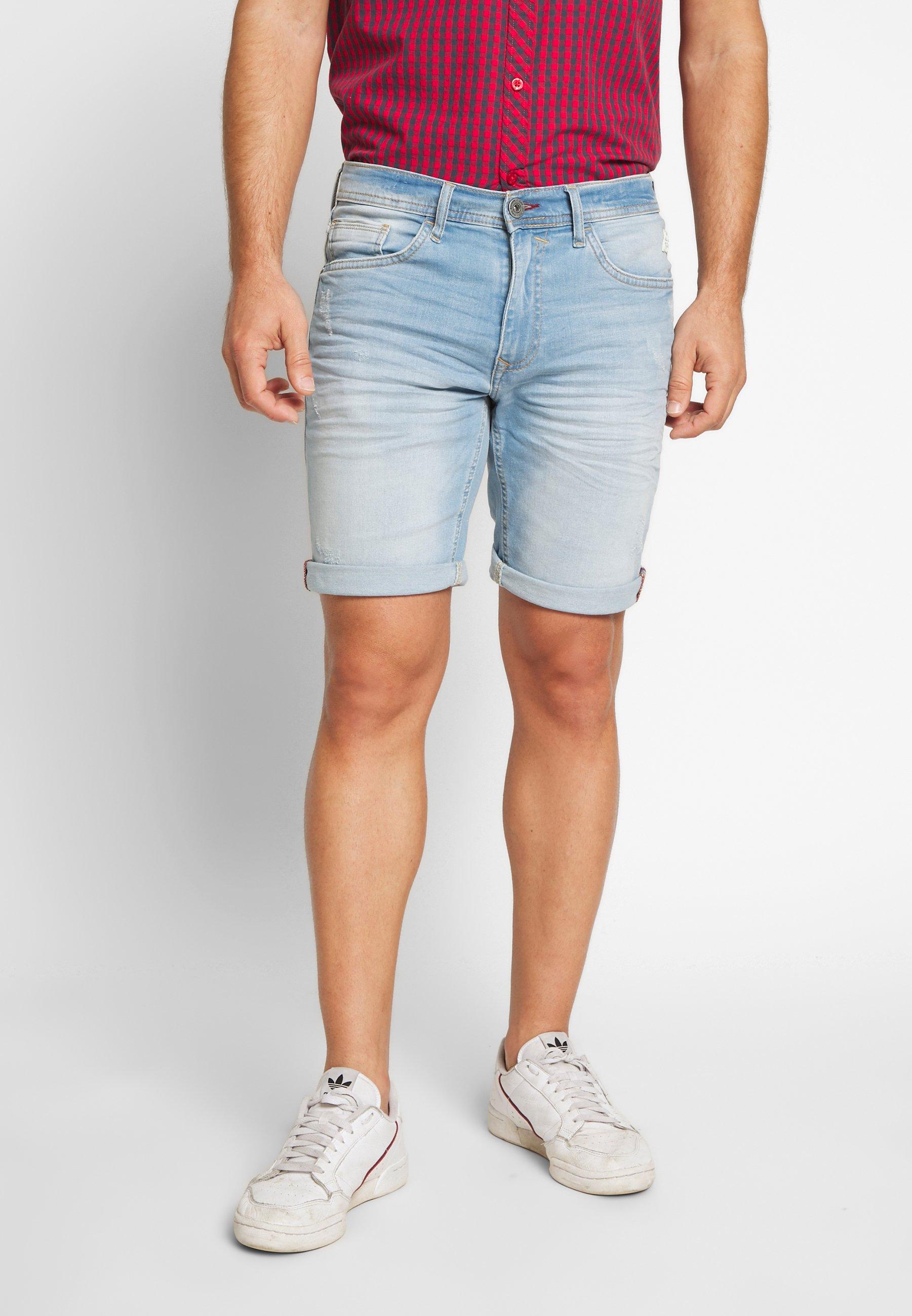 Blend Heren jeans online kopen | Gratis verzending | ZALANDO