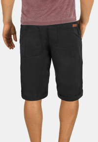 Blend - CLAUDE - Shorts - black - 1
