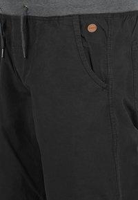 Blend - CLAUDE - Shorts - black - 2