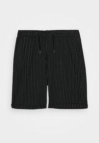 Blend - Shorts - black - 4