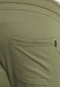 Blend - Tracksuit bottoms - kalamata green - 3