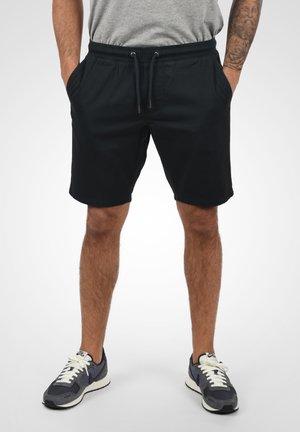 PIELLO - Shorts - black
