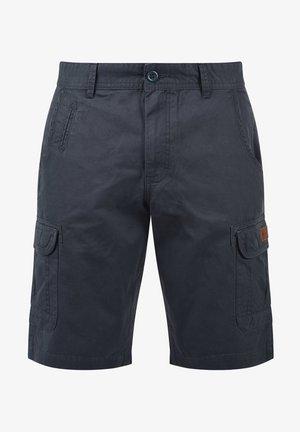 CRIXUS - Shorts - india ink