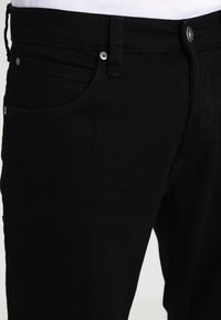 Blend - Slim fit jeans - black - 3