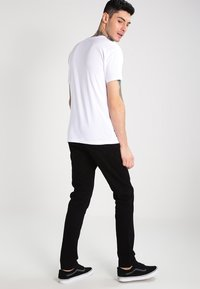 Blend - Slim fit jeans - black - 2