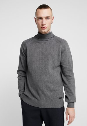 Maglione - pewter mix