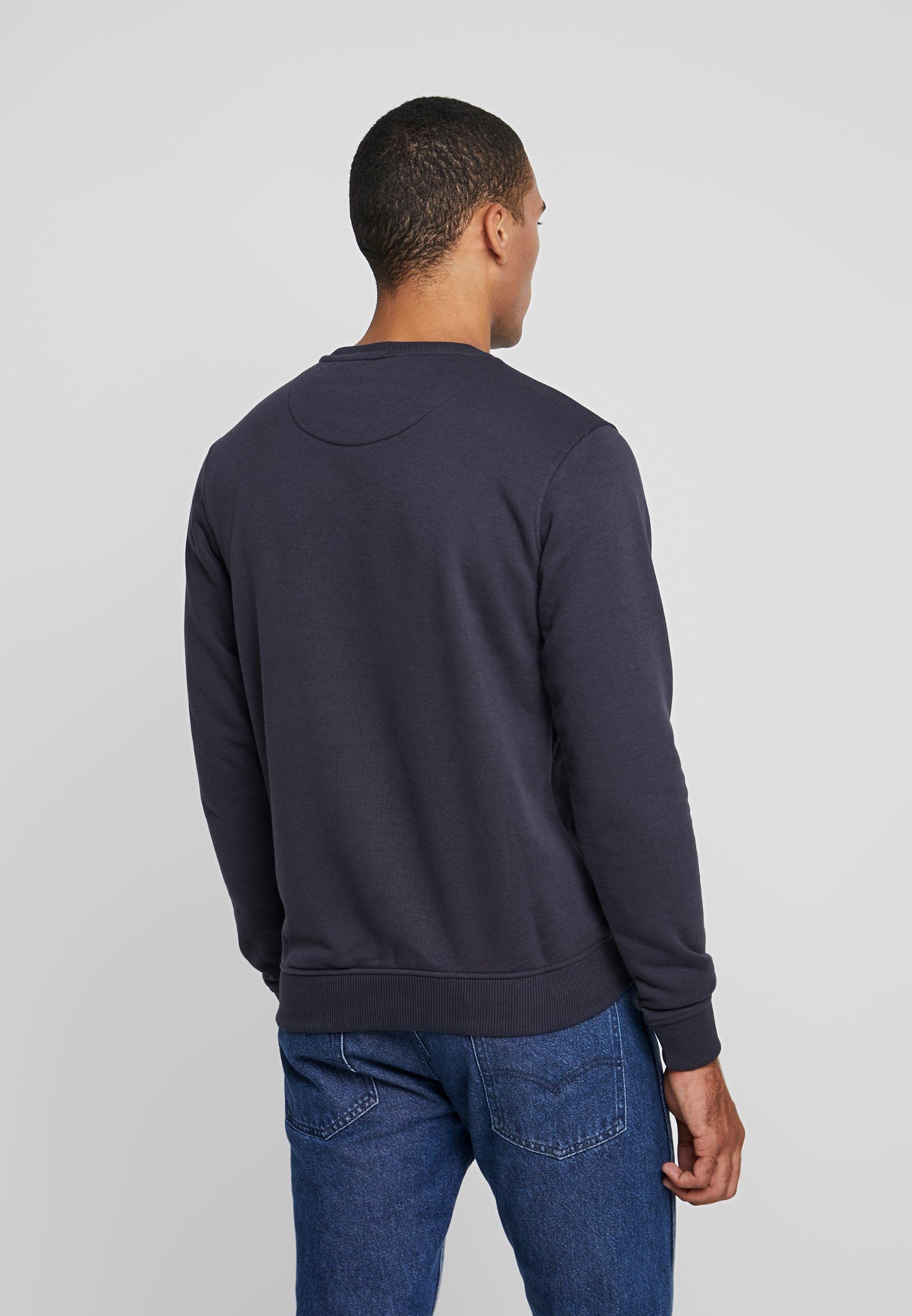 Blue Blue Navy Blue SweatshirtDark SweatshirtDark Blend Navy Blend SweatshirtDark Navy Blend Navy SweatshirtDark Blend FK1JTcl3