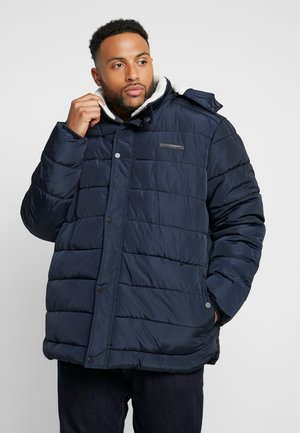 OUTERWEAR - Lehká bunda - dark navy blue