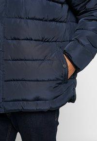 Blend - OUTERWEAR - Veste mi-saison - dark navy blue - 6