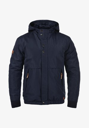 ELMO - Winter jacket - dark navy