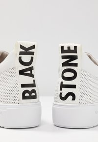 Blackstone - Trainers - white - 7