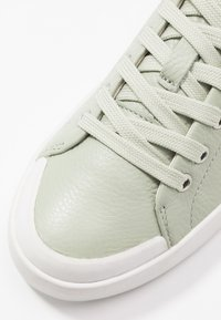 Blackstone - Trainers - reseda - 2
