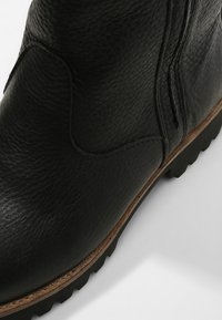 Blackstone - Classic ankle boots - black - 2