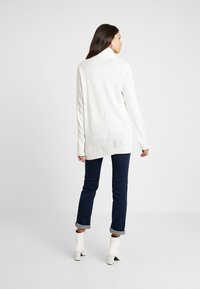 Blue Seven - Pullover - offwhite - 2
