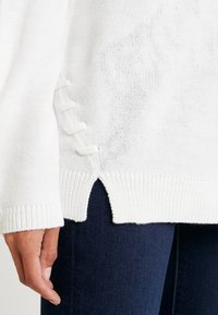 Blue Seven - Pullover - offwhite - 5