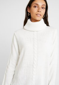 Blue Seven - Pullover - offwhite - 3