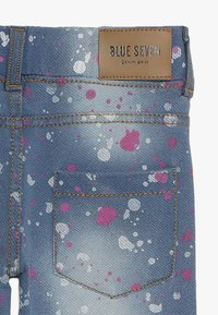 Blue Seven - Jeggings - jeansblau - 2
