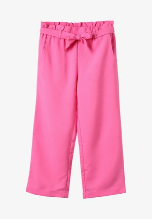 CULOTTE - Trousers - azalee