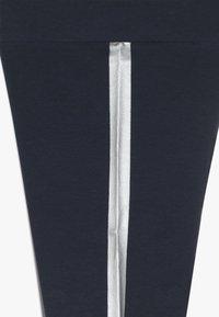 Blue Seven - Leggings - Trousers - dunkelblau - 4