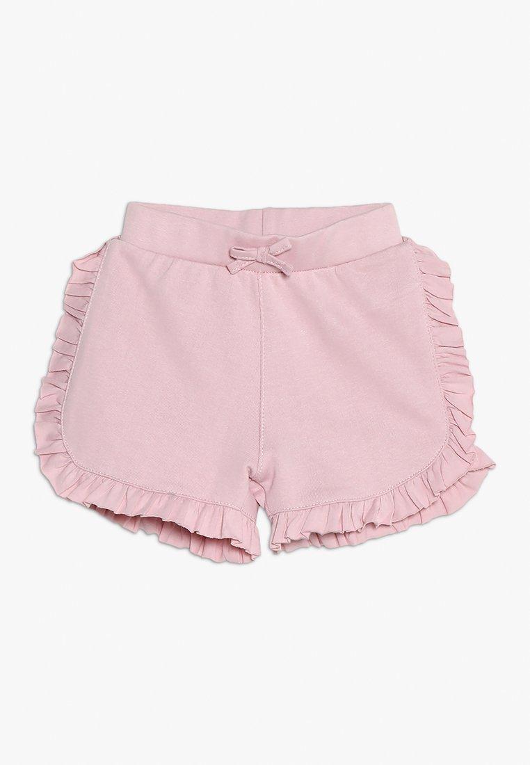 Blue Seven - MINI BABY - Shorts - rosa