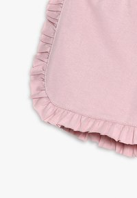 Blue Seven - MINI BABY - Shorts - rosa - 3
