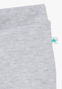 Blue Seven - 3 PACK - Short - dunkelblau/grau/pink - 5
