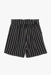 Blue Seven - Shorts - dunkel blau - 1