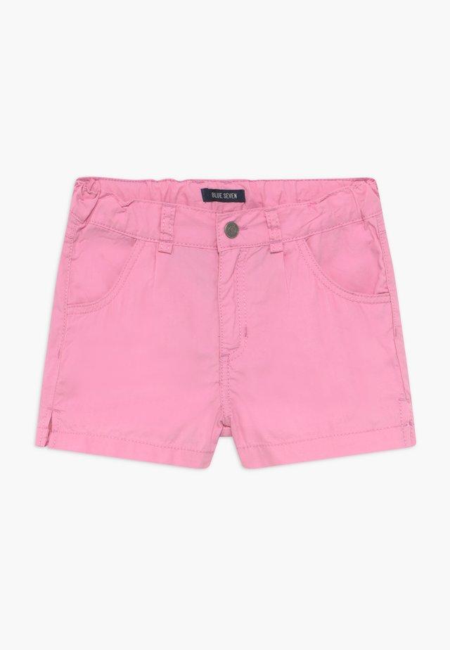 Shorts - azalee
