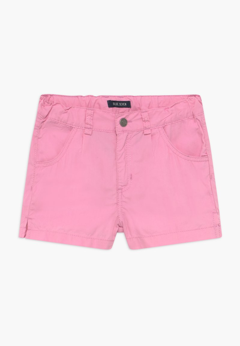Blue Seven - Shorts - azalee